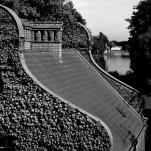 Neuer Garten Heiliger See Potsdam
