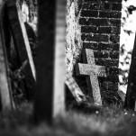 Friedhof St. Maria Magdalena zu Neuenkirchen