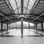 S-Bahnhof Westkreuz Berlin